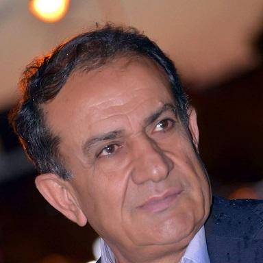 محمد حسين المهندس
